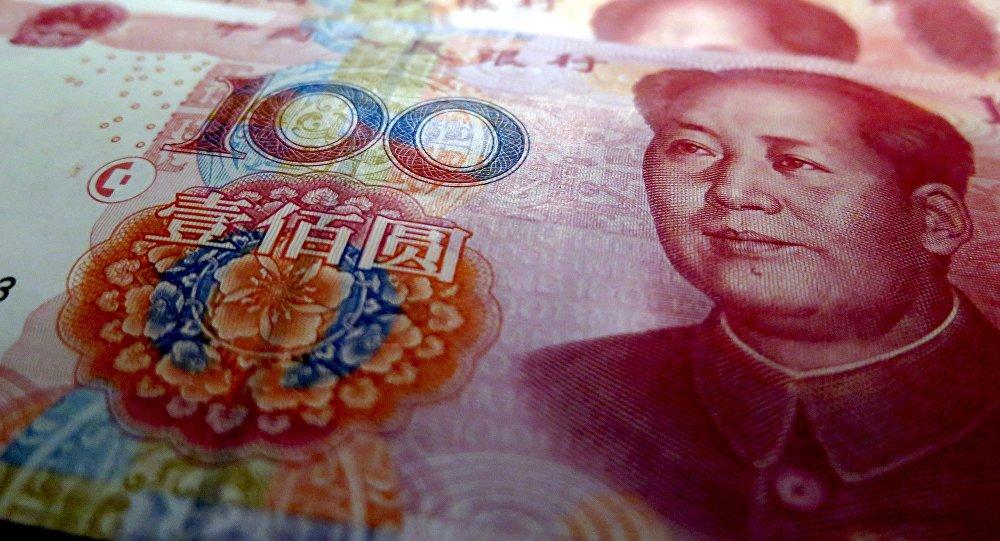 China pode estar se preparando para 'fase ativa da guerra econômica' contra EUA