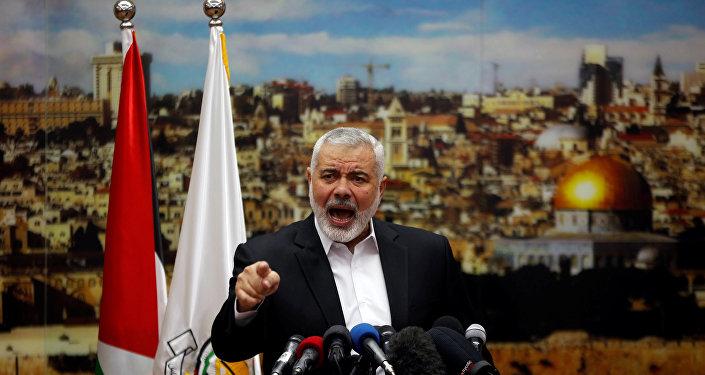 3 - Mundo muçulmano protesta contra decisão de Trump sobre Jerusalém
