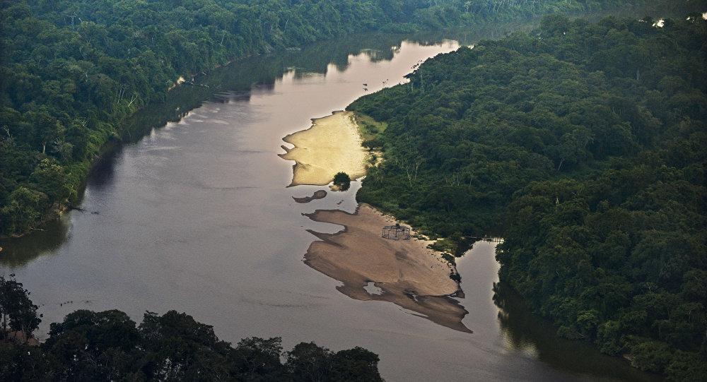Desde que foi criado em 2008, Fundo Amazônia já financiou 93 projetos de preservação