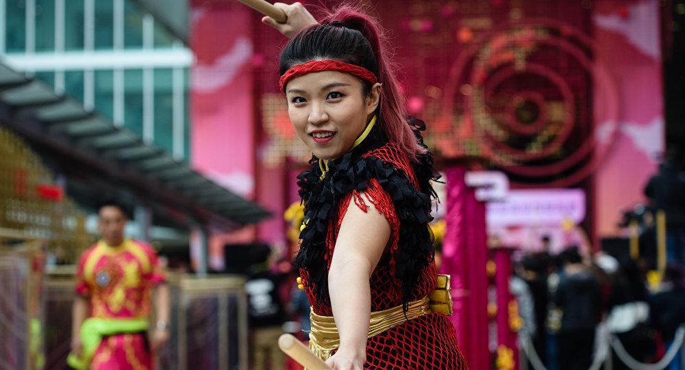 Dos 5 países dos BRICS, chineses são os mais otimistas com 2018