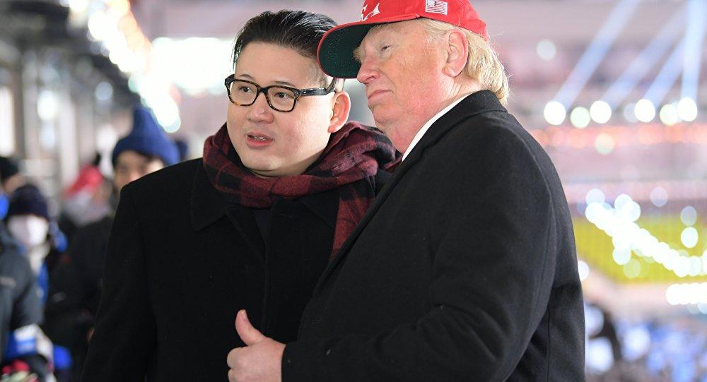 Ainda é cedo para cúpula com Pyongyang, diz presidente sul-coreano