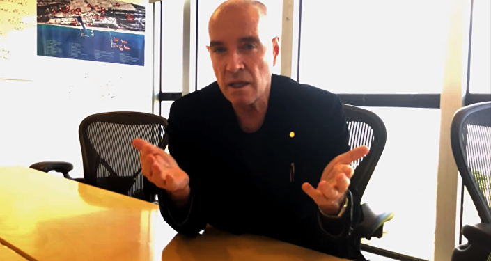 Eike Batista vira youtuber e dá dicas de empreendedorismo.