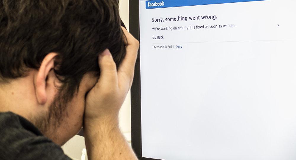 Facebook é acusado de ter entregue dados de 50 milhões de usuários à consultoria política nos EUA