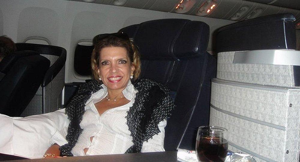 STJ aceita queixa-crime contra juíza que caluniou Marielle Franco