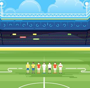 Conheça os 7 melhores artilheiros das Copas do Mundo!