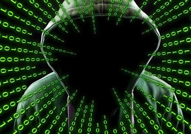 Cibercrime