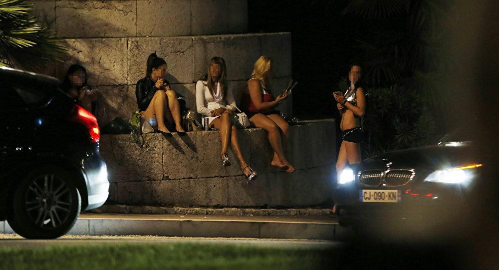 prostitutas en portugal prostitutas marbella