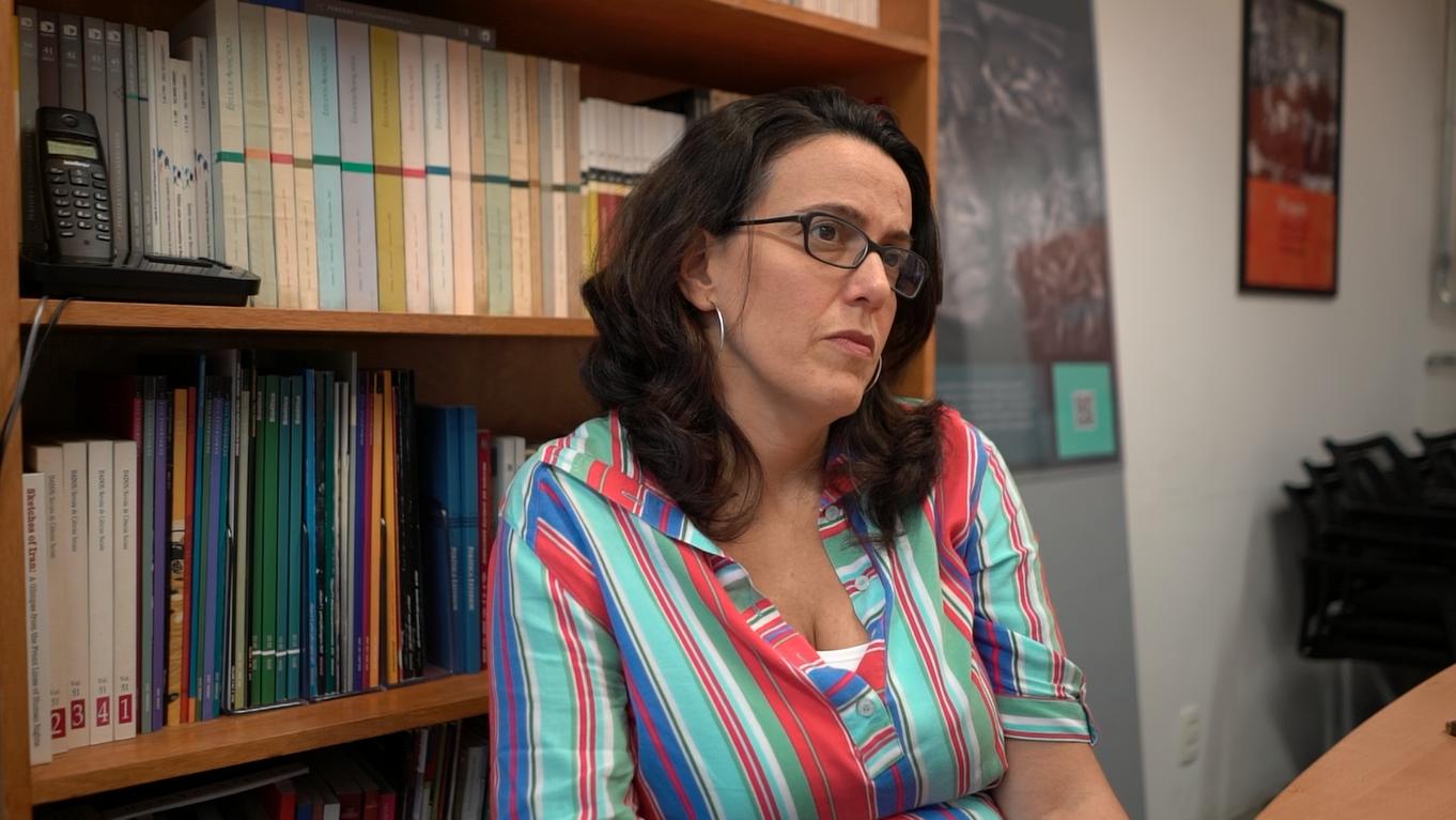 Diretora Executiva da Conectas Direitos Humanos, Juana Kweitel defende postura vigilante mesmo se a ADPF 442 for aprovada no Supremo. Ela alerta que em países onde o aborto é permitido, grupos conservadores têm tendado reverter o direito.
