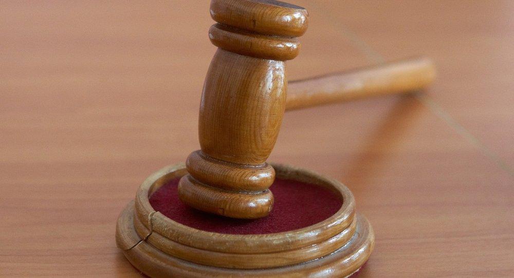 Magistrados disseram ter defasagem salarial de 40%