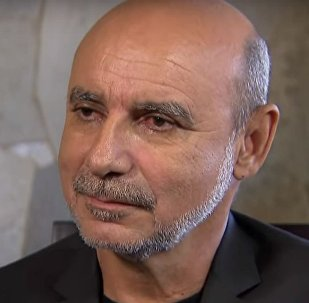 Ex-assessor de Bolsonaro, Fabrício Queiroz