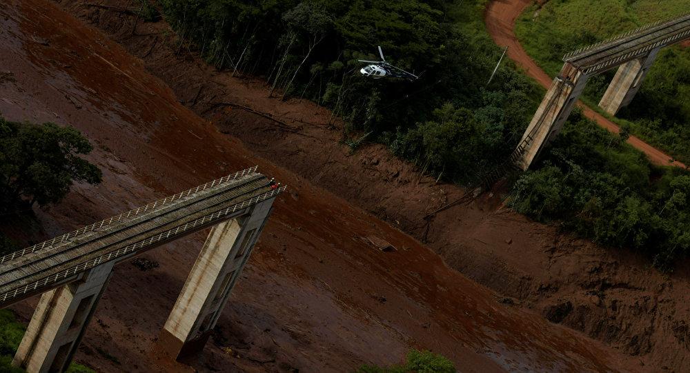 Tragedia Em Suzano Hoje Pinterest: Venezuela Presta Solidariedade Ao Brasil Após Tragédia Em