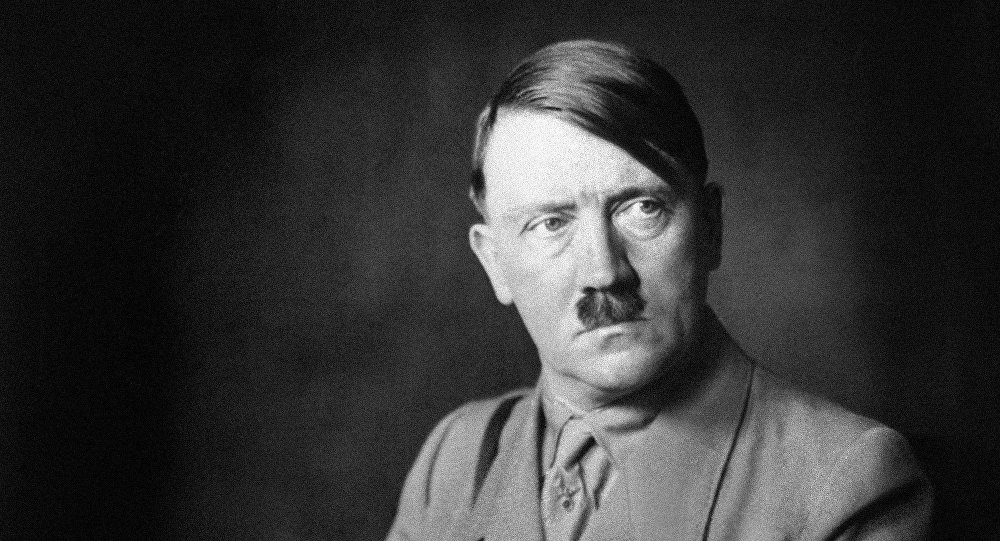 FBI desclassifica documentos sobre 'fuga' de Hitler para Argentina