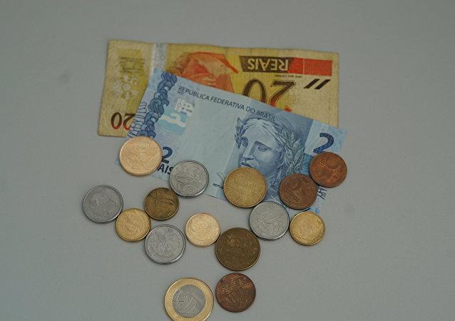 Brasil é o pior colocado em ranking que mede o retorno dos impostos na forma de benefícios para a população