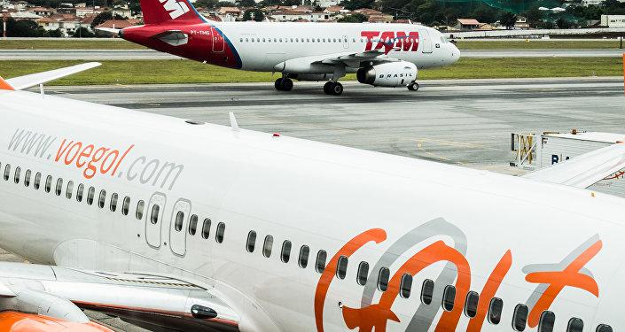 Deputados perguntam por que são tão caras as passagens aéreas no Brasil