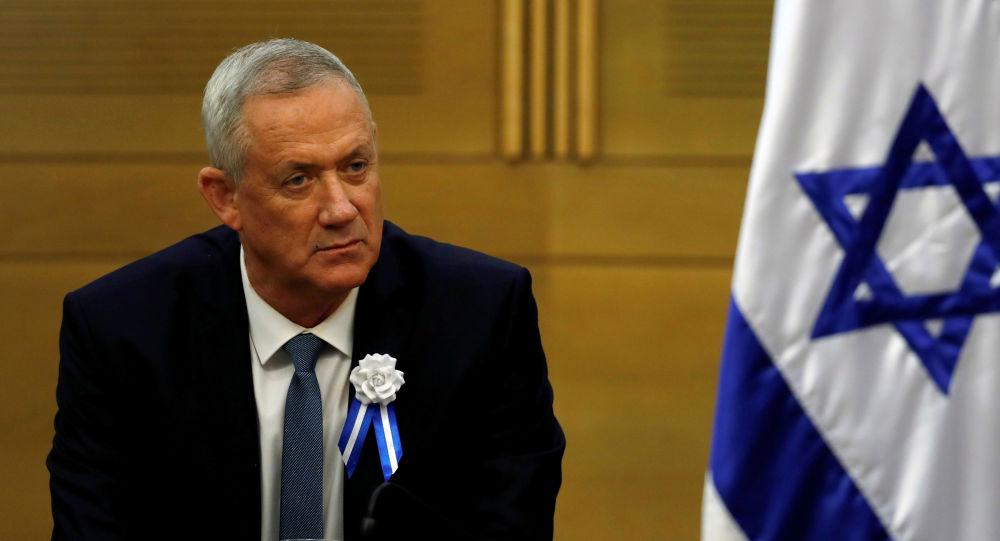 Candidato a premiê de Israel defende novas regras para o Muro das Lamentações