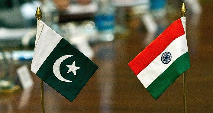Paquistão e Índia podem ser os novos membros permanentes da Organização para Cooperação de Xangai (SCO)