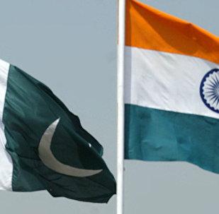 A SCO ratificou na sexta-feira (10) uma resolução sobre o início dos procedimentos de expansão do grupo, abrindo a possibilidade de adesão plena da Índia e do Paquistão ao bloco