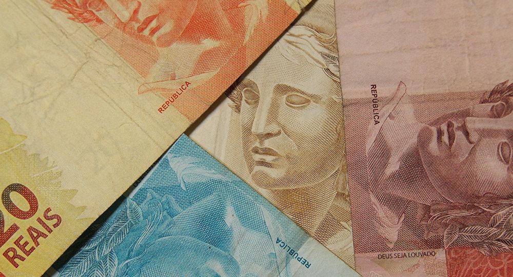 Proposta do governo é de que o salário mínimo seja reajustado com base apenas na inflação do ano anterior