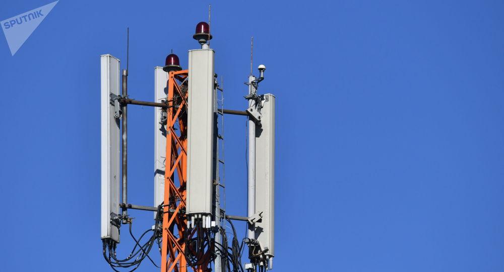 Chile anuncia incorporação da tecnologia 5G