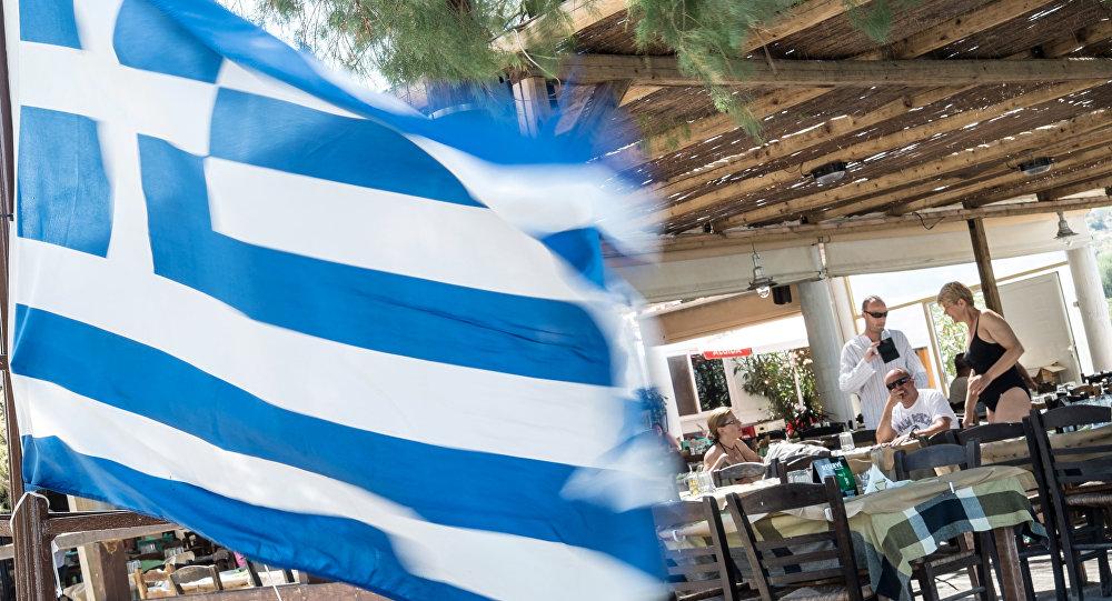 Segundo Comissão Europeia, país ainda precisa reduzir a dívida pública e buscar reformas