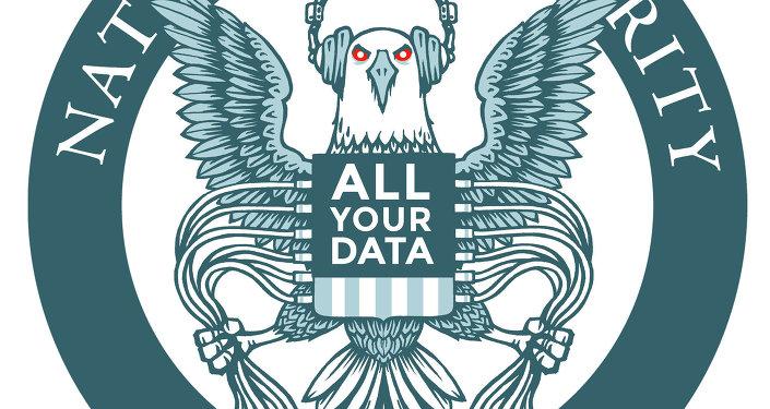 NSA te vigia