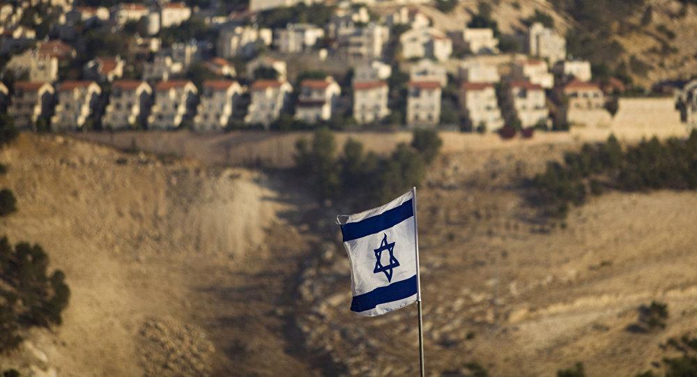 Resultado de imagem para embaixada eua israel