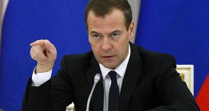 Rússia acusa EUA, Reino Unido e França de