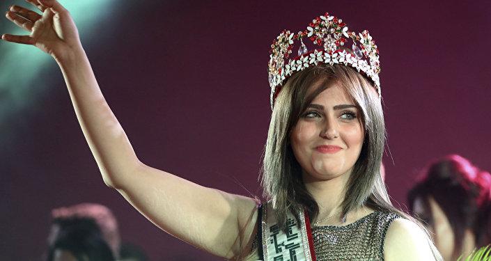 Shaima Qassim