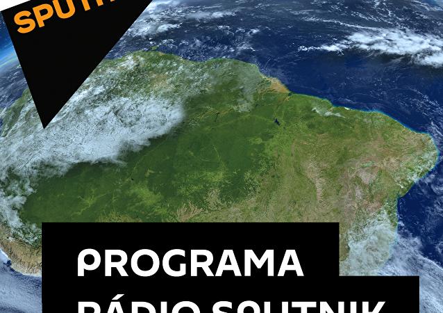 5 de março de 2015 – Programa 1