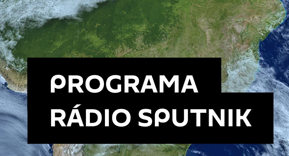 6 de março de 2015 – Programa 2
