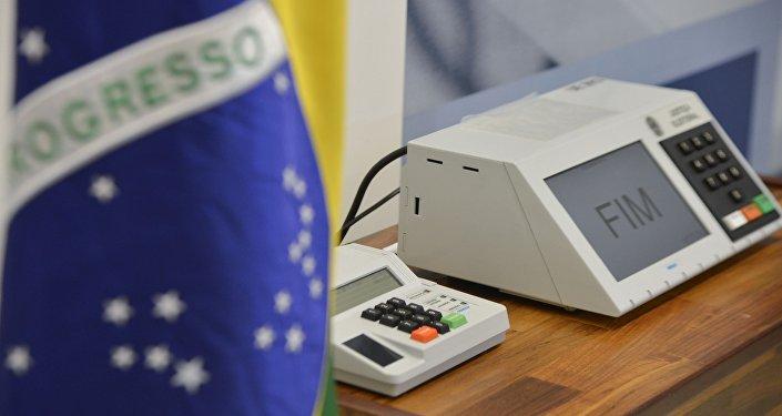 Nesse ano de 2016, os brasileiros escolherão em 2 de outubro prefeitos, vice-prefeitos e vereadores