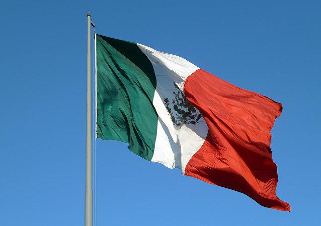 Jesus Ivan Quezada Piña e Alfredo Gaston Mendoza Hernandez são acusados de matar o agente americano Jaime Zapata