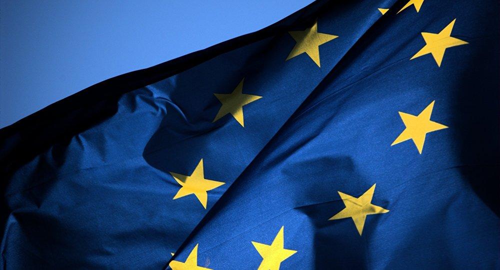 Movistar+ se vera en toda Europa ao eliminarse las restricciones