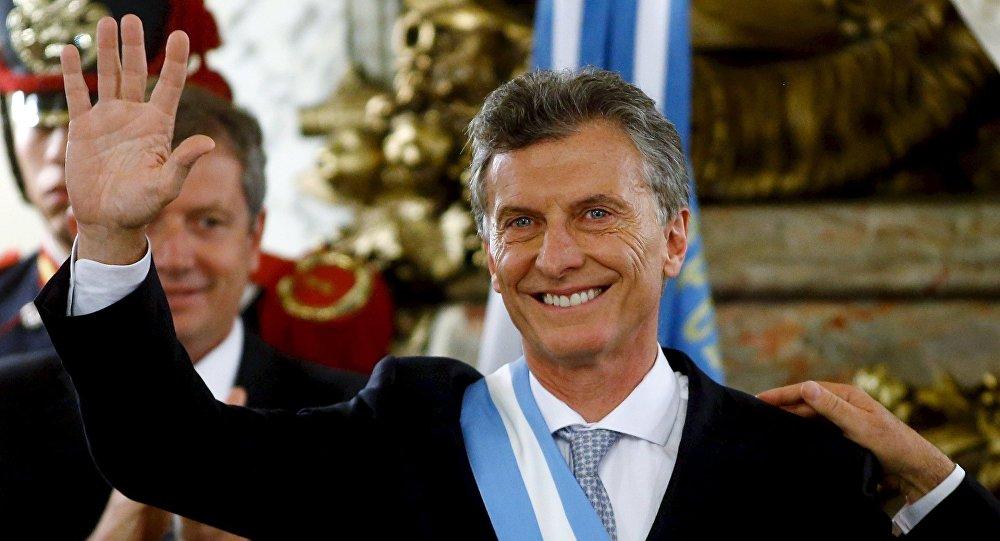 Argentina: Desemprego galopante no setor privado desde o fim de 2015