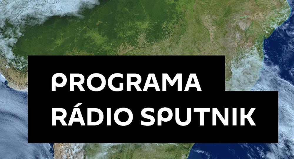 13 de março de 2015 – Programa 1
