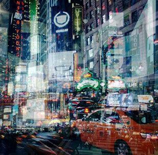 Times Square (Nova York)