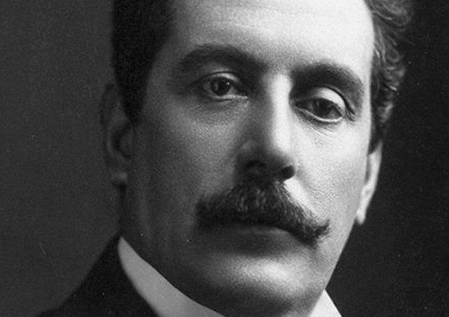 Theatro Municial do Rio apresenta a ópera Lá Bohème de Puccini