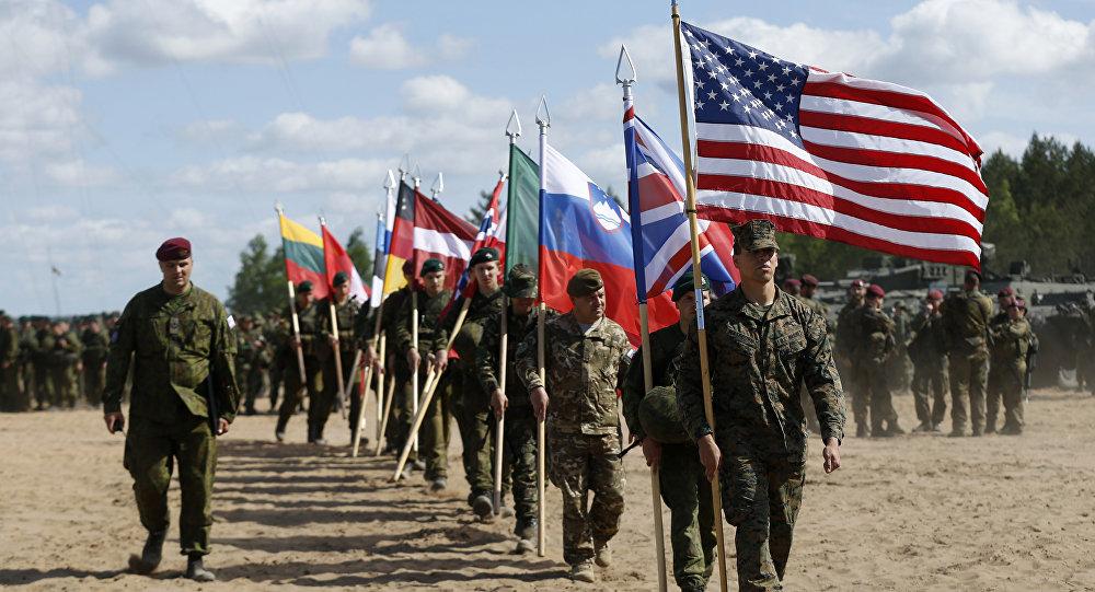 PESCO vs OTAN: o que esperar do projeto de um exército europeu?