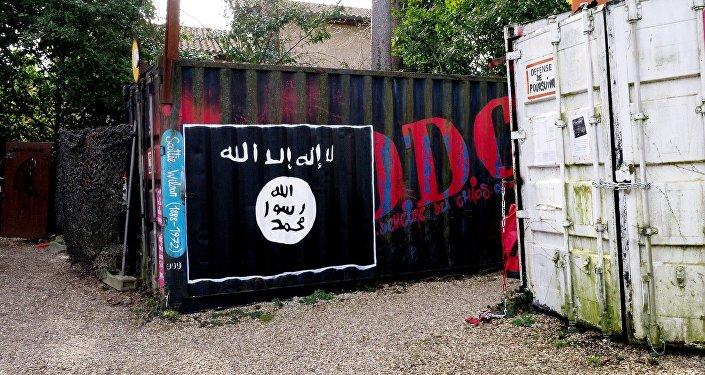 Cerca de 90 pessoas foram acusadas desde 2014 nos EUA por crimes relacionados ao grupo terrorista Daesh