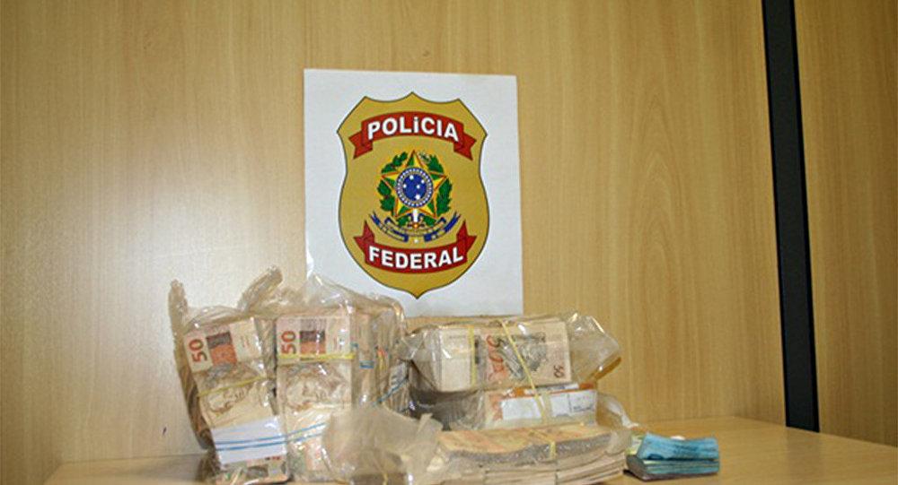 PF investiga desvios estimados em R$ 19 bilhões em processos no CARF