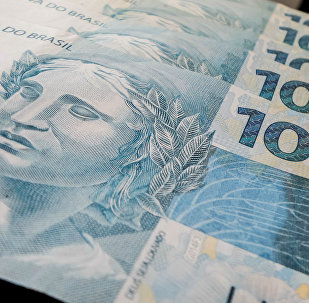 Combate ao desvio de dinheiro dos cofres públicos