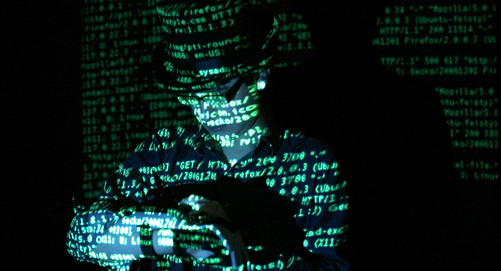 Após revelações de Snowden, governo brasileiro passou a utilizar telefones criptográficos, antes ignorados em Brasília