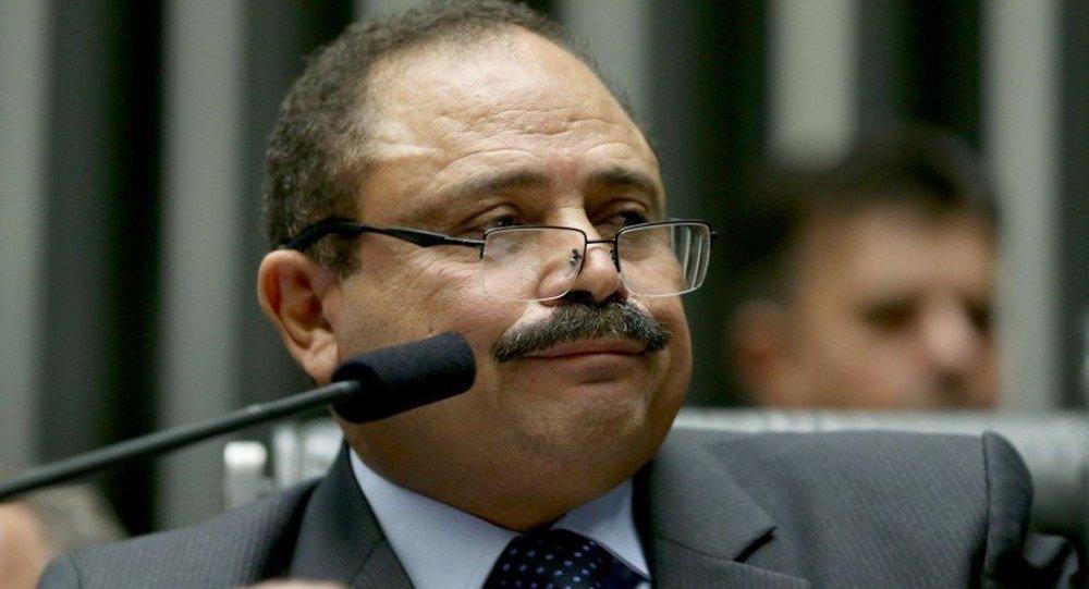 Maranhão e líderes entram em acordo e eleição para presidência da Câmara será quarta-feira