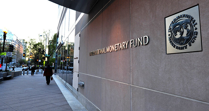 FMI predio
