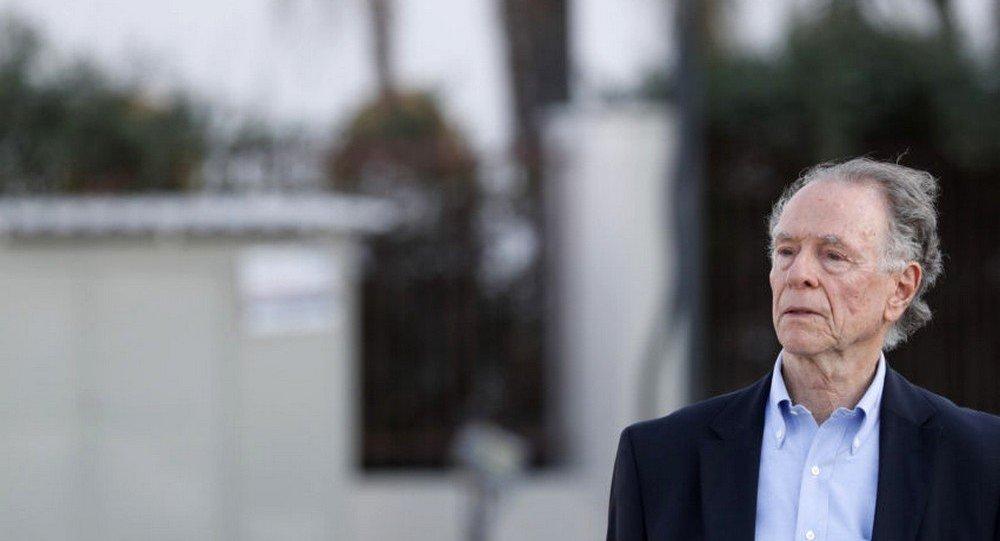 Presidente do COB, Carlos Nuzman vistoria instalações olímpicas no Rio