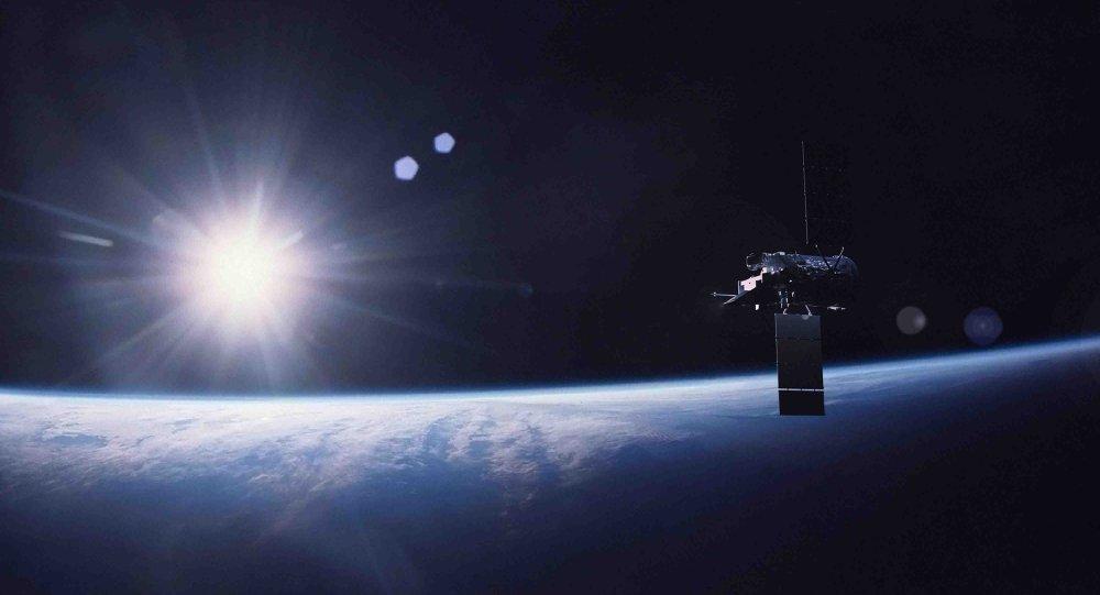 Agências espaciais dos BRICS assinam acordo de cooperação
