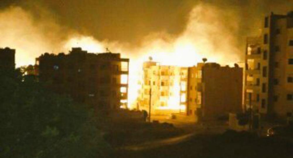 Resultado de imagem para idlib síria