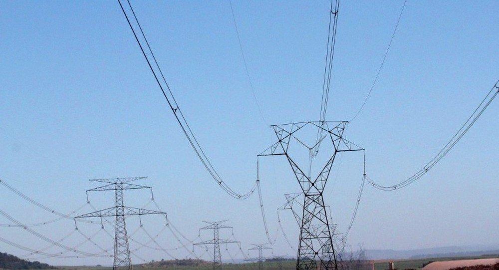 Privatizações do governo Temer vão começar pelo setor de energia
