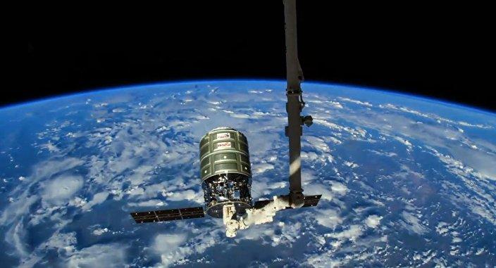 Resultado de imagem para A política espacial e o Tratado do Espaço
