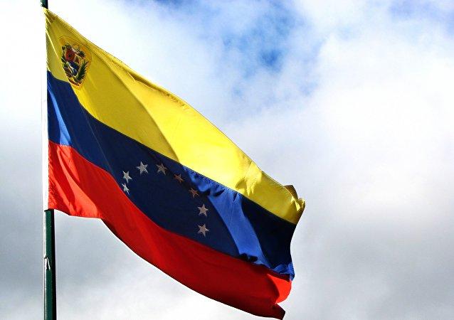 Medida teria como objetivo evitar o contrabando de notas de 100 bolívares